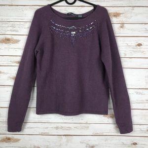Hillard & Hanson sweater (binB1)